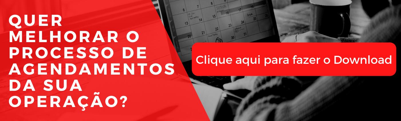https://www.desafiosdalogistica.com.br/planilha-de-controle-de-agendamento/